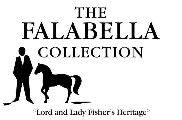 Fallabella-Logo2